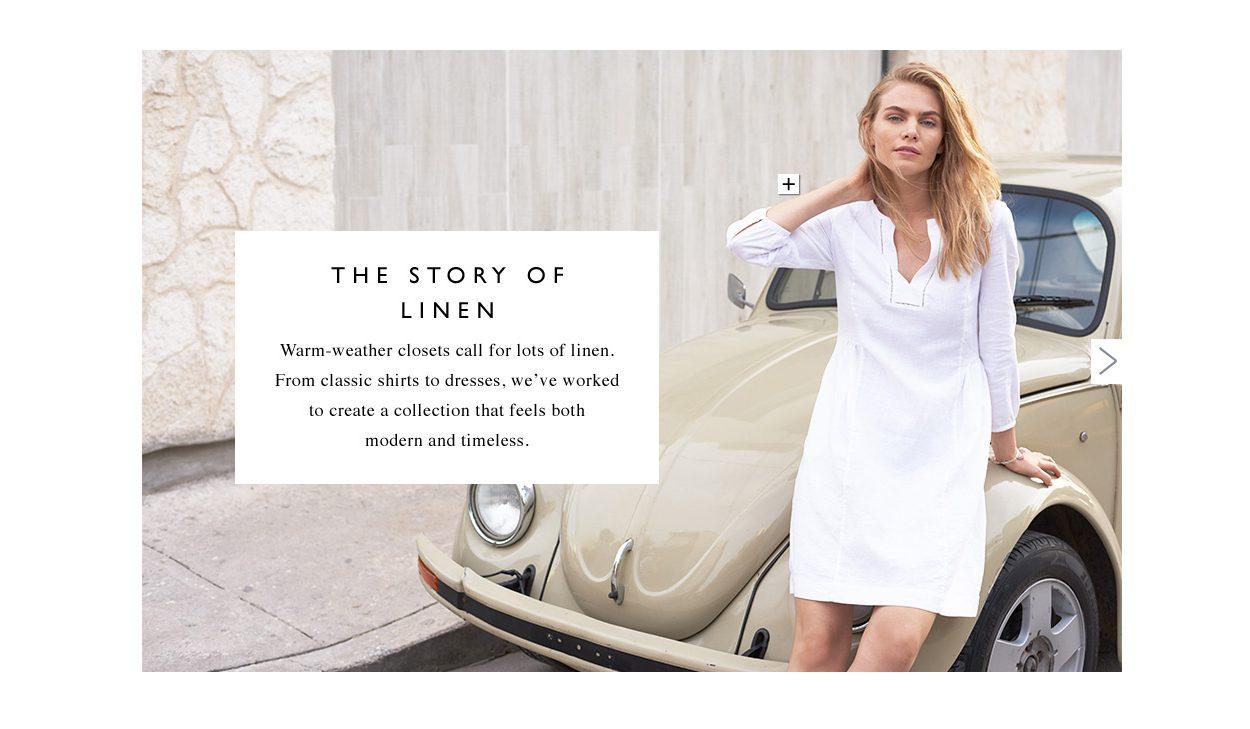 US-SUM17-Story-of-Linen-Desktop-pg1-1250x729